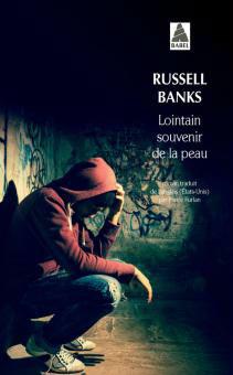 captivite - Russell Banks Lointa10