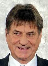 Claudio Magris Magris10
