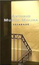 Antonio Muñoz Molina Syfara10