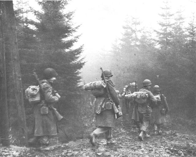Les Ardennes 1944 9ce2ca10