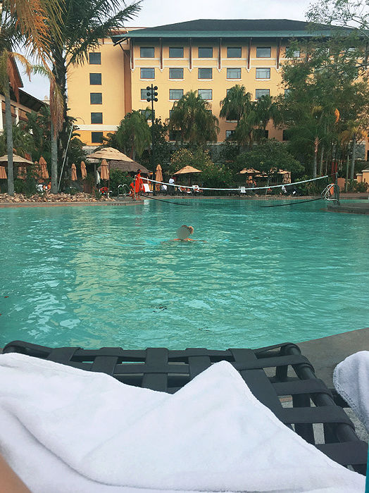 [TR] Octobre 2017 : I Left My Heart in Orlando ♥ - Page 3 1511