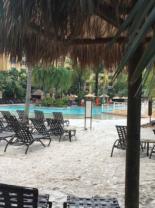 [TR] Octobre 2017 : I Left My Heart in Orlando ♥ - Page 2 6810