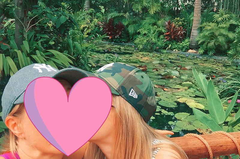 [TR] Octobre 2017 : I Left My Heart in Orlando ♥ - Page 2 8810
