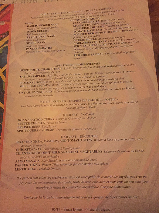 [TR] Octobre 2017 : I Left My Heart in Orlando ♥ - Page 8 Menu110