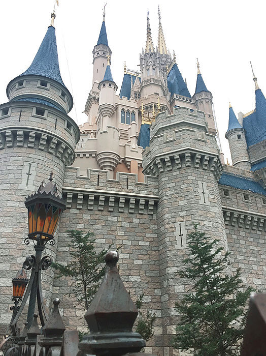 [TR] Octobre 2017 : I Left My Heart in Orlando ♥ - Page 5 Mk1210