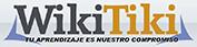 Wikitiki - Ciencia & Conocimiento Mini_w10
