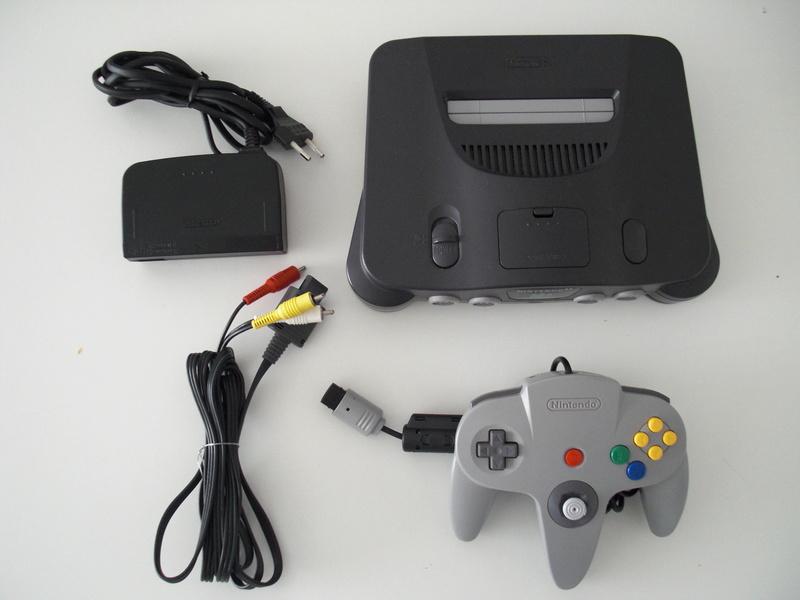 [ESTIM] Nintendo 64 Complete Fra. Cimg0718