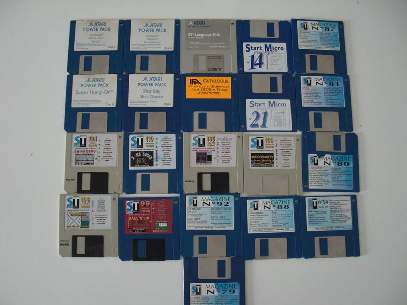 [ESTIM] Atari ST (jeux, demo et divers..) Cimg0929