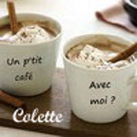ma petite vie  - Page 7 Cafe_016
