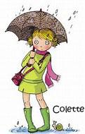Le jeu des Expressions Québécoises - Page 20 Femmem10