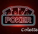 devinez ce que c'est !!!!! Poker112