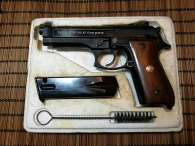Beretta 92 38807811