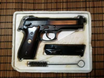 Beretta 92 38807812