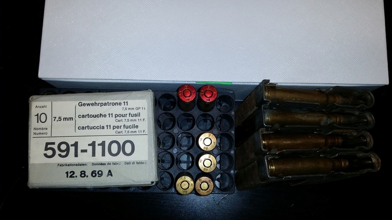 NETTOYAGE MUNITIONS CHARGEES Gp11_d10