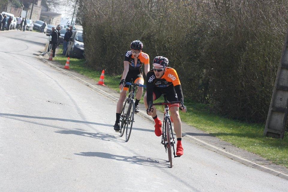 dimanche 25 mars 2018 course route a bichancourt - Page 2 29543012
