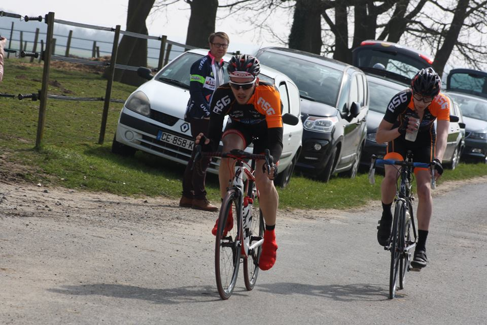 dimanche 25 mars 2018 course route a bichancourt - Page 2 29570511