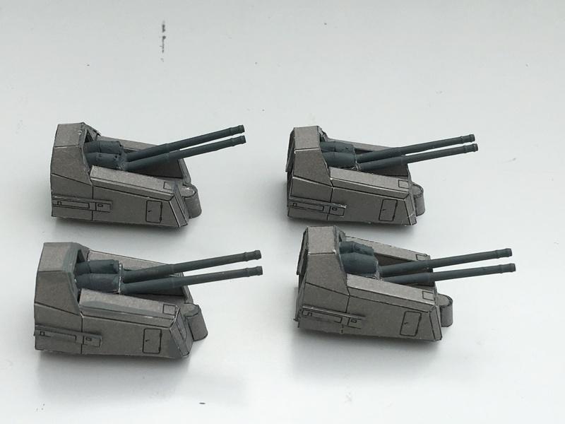 DKM Bismarck, 1 : 200 von Halinski, gebaut von gez10x11 - Seite 4 Img_3250