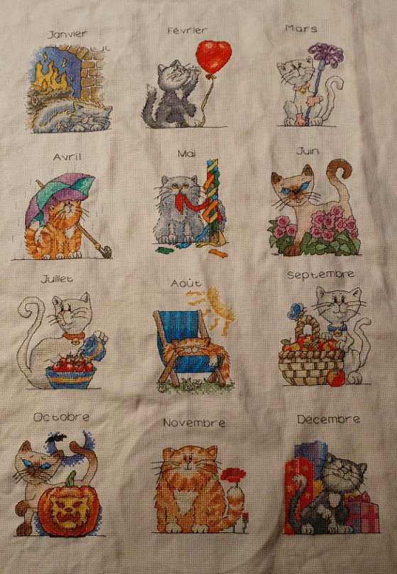 Galerie d'Audrey12 - Page 4 28_the10