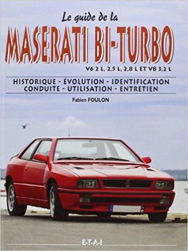 Maserati biturbo spyder - Pagina 2 Biturb10