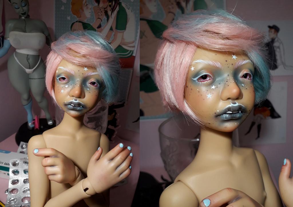 FERME ✧ Make-Up ✧ NapalmDolls ✧ ˓˓ก₍⸍⸌̣ʷ̣̫⸍̣⸌₎ค˒˒s A03_0110