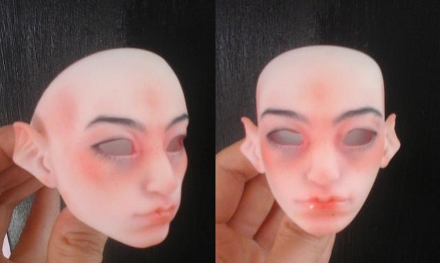 FERME ✧ Make-Up ✧ NapalmDolls ✧ ˓˓ก₍⸍⸌̣ʷ̣̫⸍̣⸌₎ค˒˒s Ada11