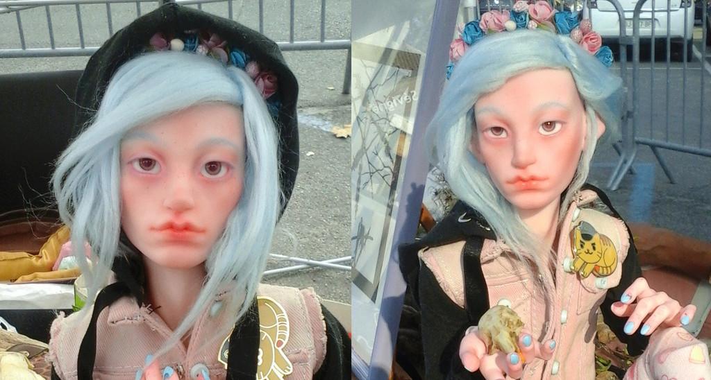 FERME ✧ Make-Up ✧ NapalmDolls ✧ ˓˓ก₍⸍⸌̣ʷ̣̫⸍̣⸌₎ค˒˒s Dd10