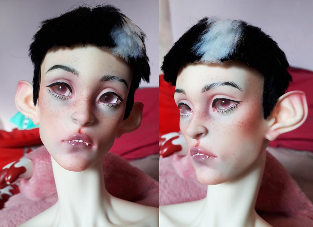 FERME ✧ Make-Up ✧ NapalmDolls ✧ ˓˓ก₍⸍⸌̣ʷ̣̫⸍̣⸌₎ค˒˒s Df10