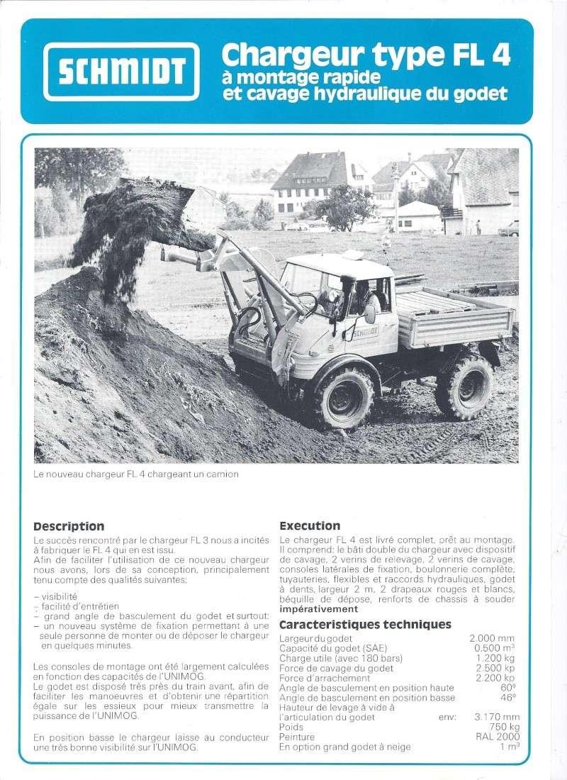 406 forestier WERNER de Combraille'Mog - Page 10 Fl4_2110