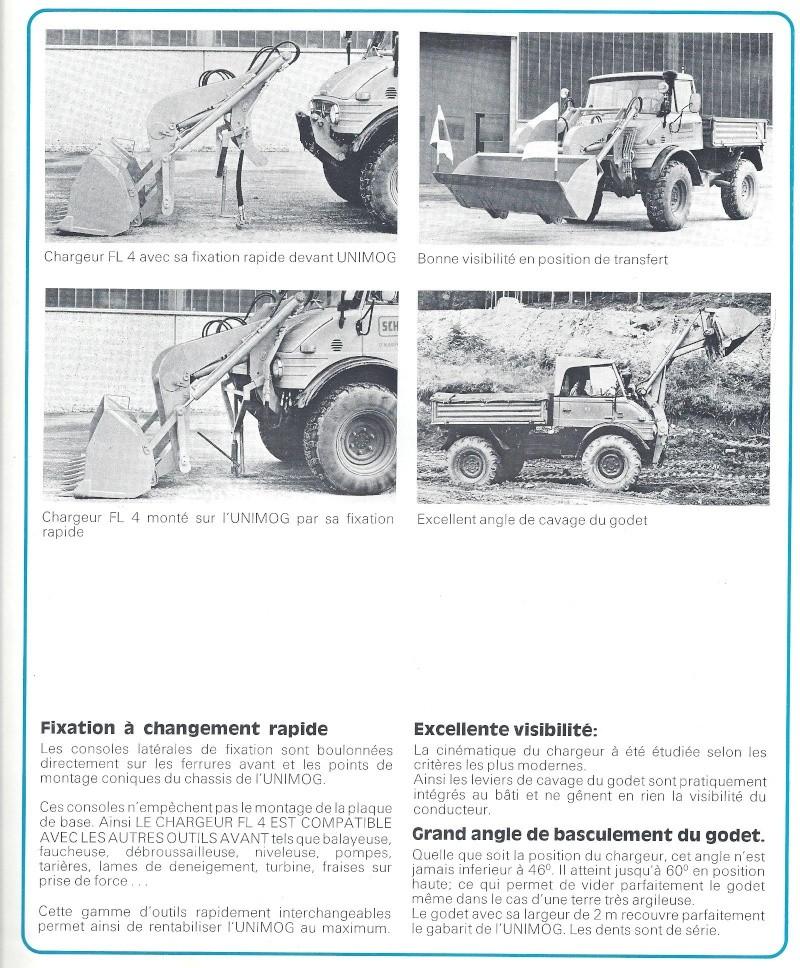 406 forestier WERNER de Combraille'Mog - Page 10 Fl4_3111