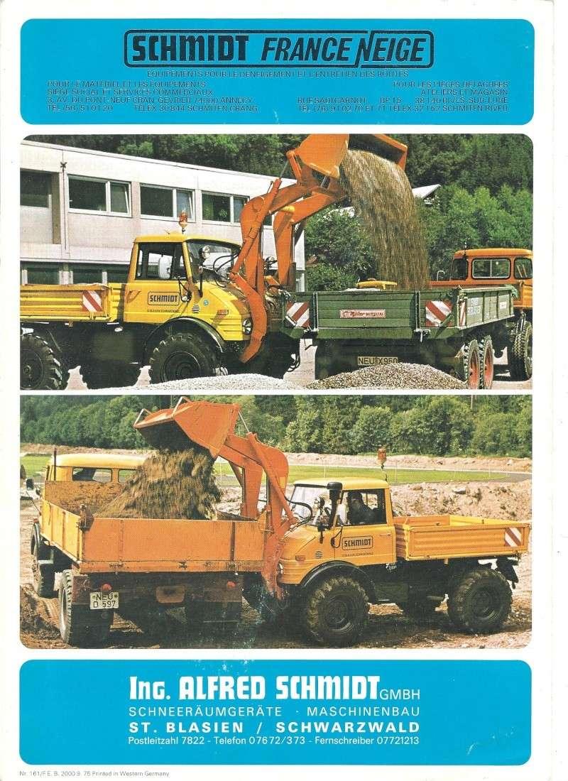 406 forestier WERNER de Combraille'Mog - Page 10 Fl4_4110