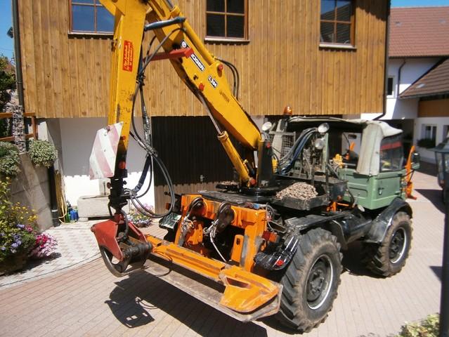 406 forestier WERNER de Combraille'Mog - Page 10 T2ec1610