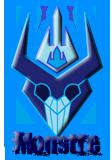 Un carnet démoniaque Badge_30