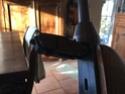 Browning Rutten winstar Mach 1 - Page 3 Ffb62810