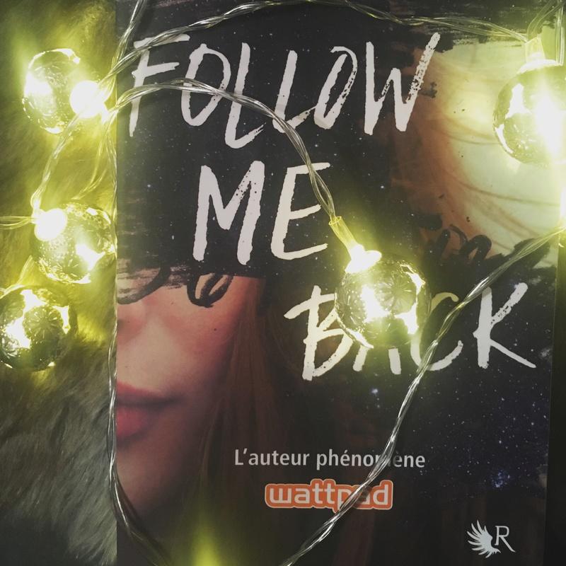 Follow me back Img_2010