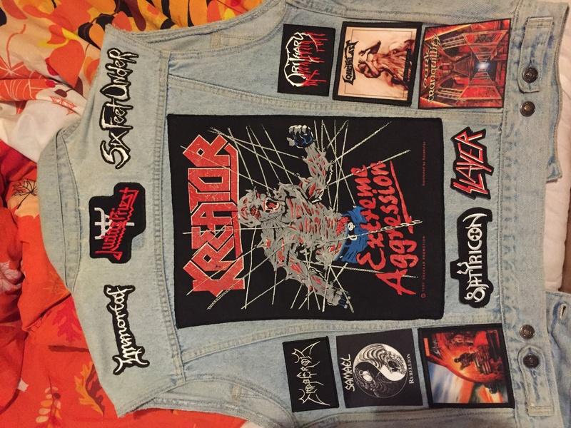 Fans de Metal, lâchez-vous ! - Page 2 5ef82110