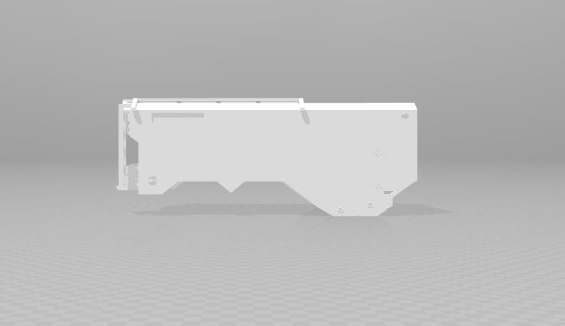 Camion Oshkosh HEMTT 1/10 6x6 3D : Spécial SVA 2018 - Page 3 210