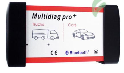 Besoin d'aide pour multidiag pro + - Page 2 Captur51