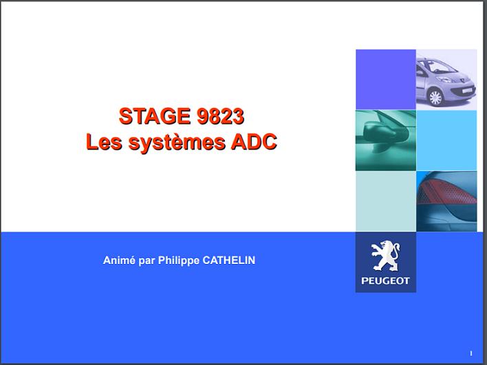 Anti-démarrage-Peugeot Captur52