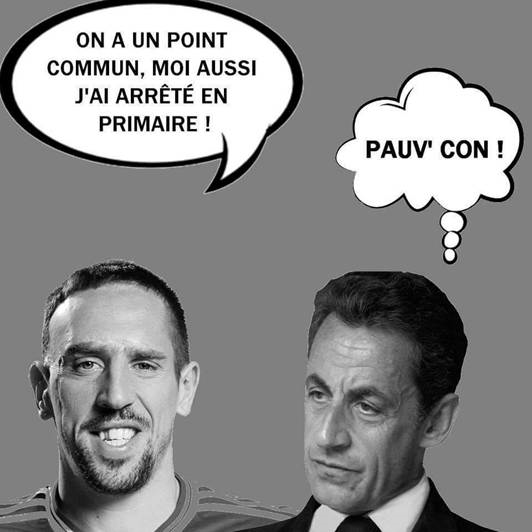 Ici on blague !! - Page 30 Sans-t10