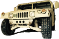 <strong>L'ATELIER HMMWV</strong>