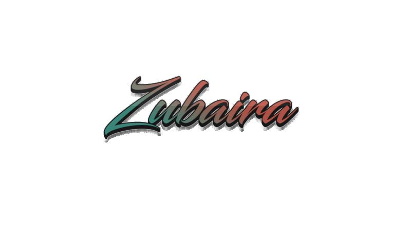 [Al3-X/kakachi933/Gustavocini] Correction de Craazy-Dreams [G/L] Zubair12