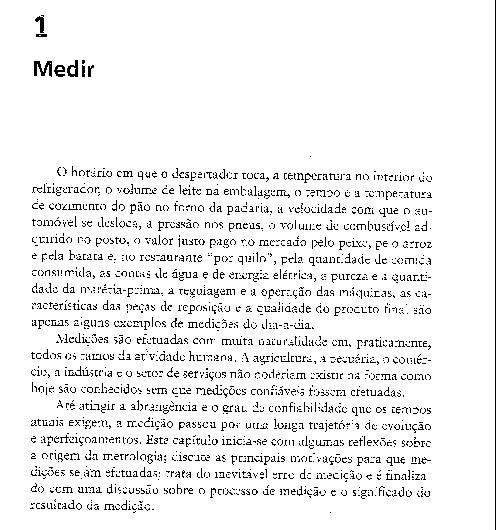 Medir - Metrologia Industrial com Exercício - Endoscópios e Microscópios Fundam24