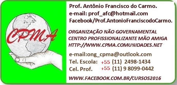 Welcome to the NBI Training Program for Colonoscopists Prof_10