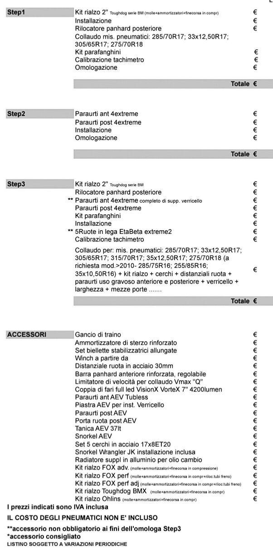 Omologazioni gomme e consigli Img_2014