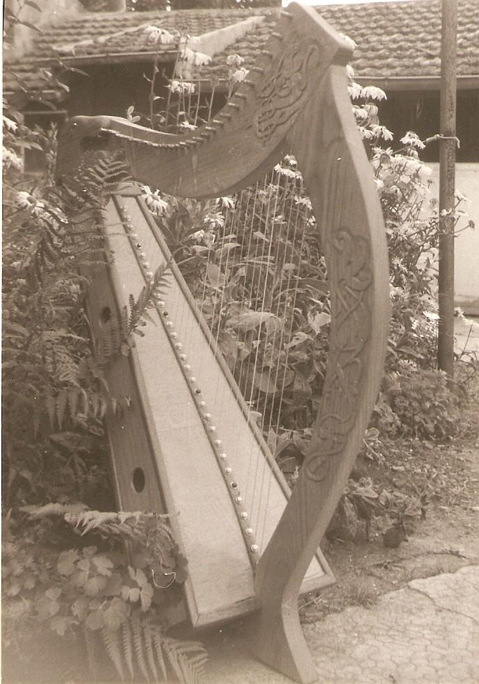 Décorations pour harpe Harpe_11