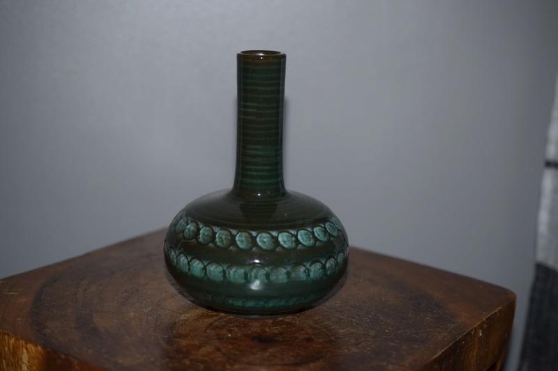Fabbrica di Ceramica Ernestine, Salerno Dsc_0012