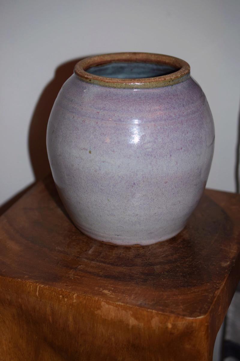 Unknown mark on pottery vase Dsc_0017