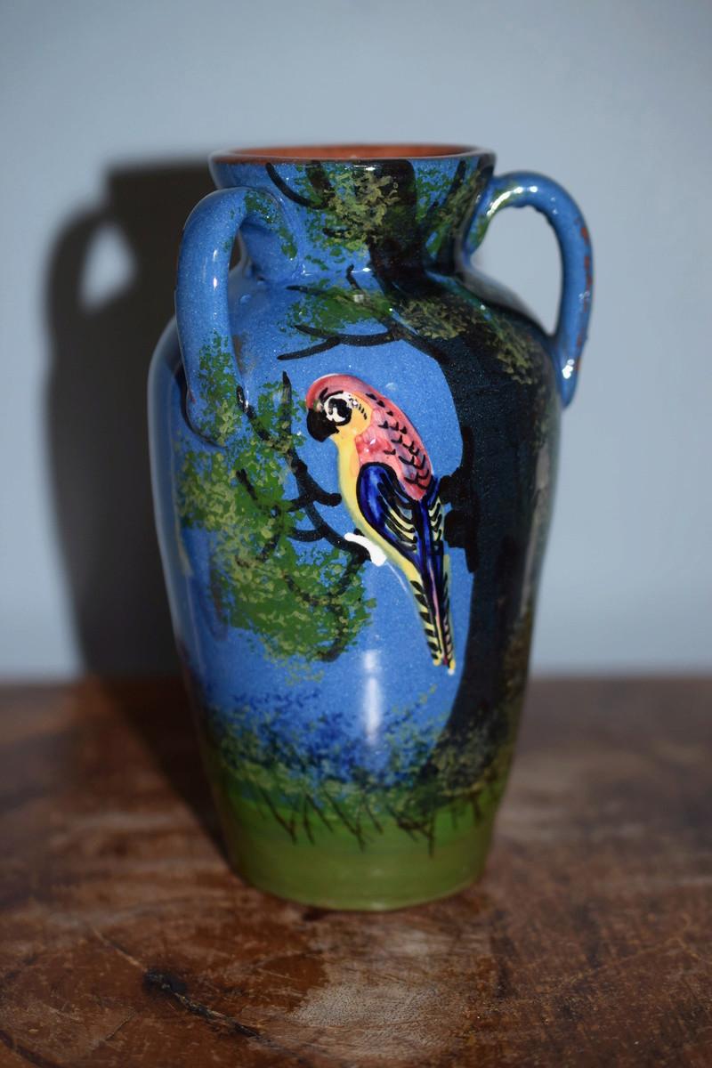 Unmarked pottery - Torquay ware Dsc_0113