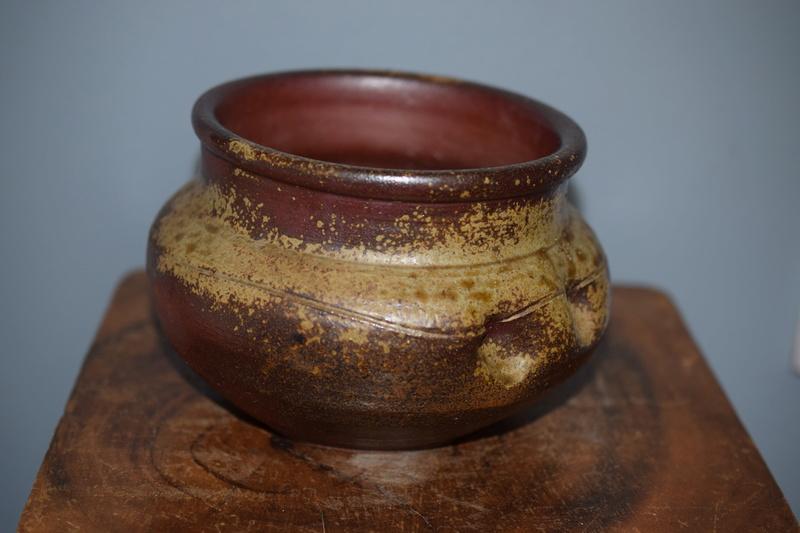 Pottery artist? Dsc_0117