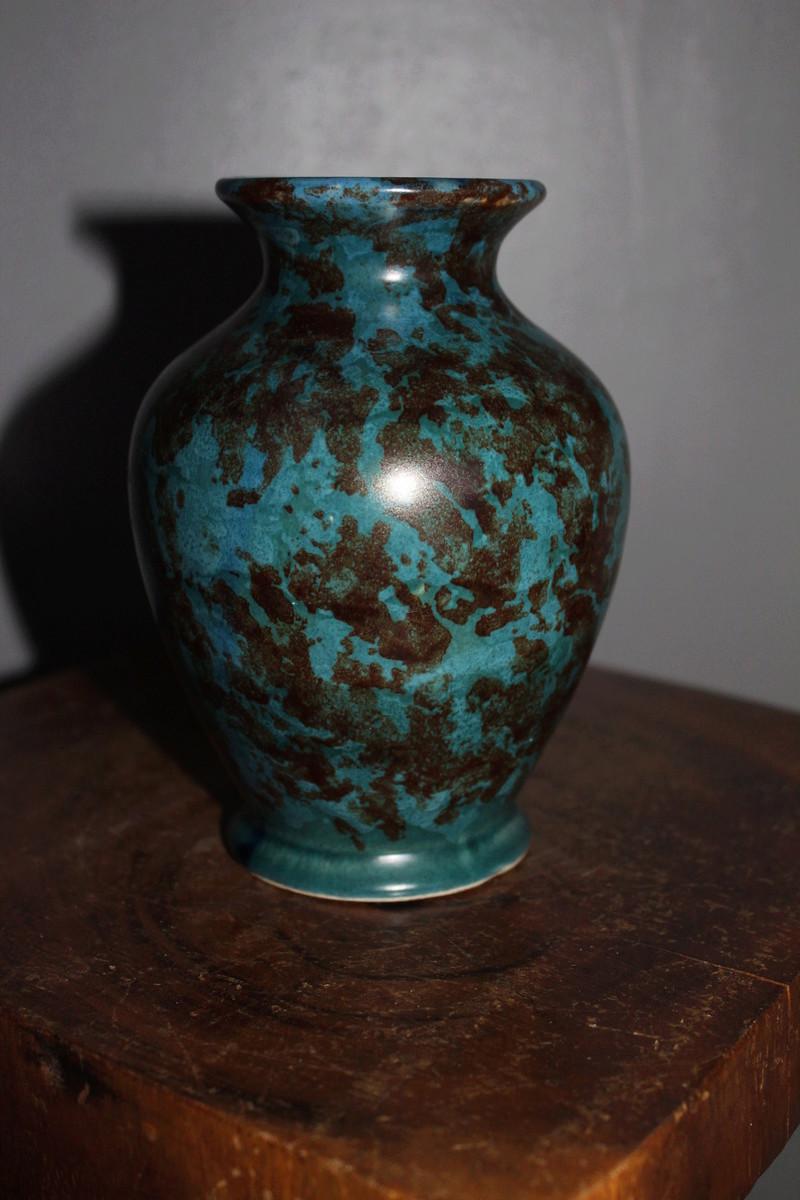 Vase with mark?? Img_9910
